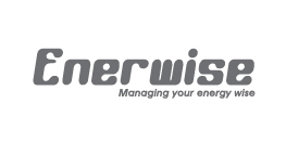 Enerwise Products