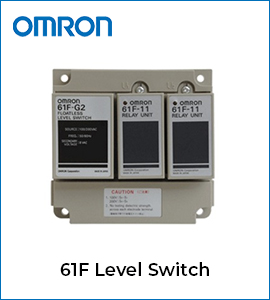Omron_61F_Level_Switch