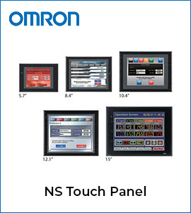 Omron_NSTouchPanel