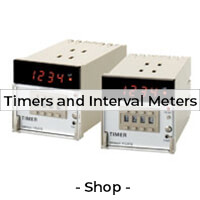 Timers_200x200_Image_Size